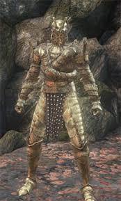 Favor Set armor of favor set souls 3 wiki