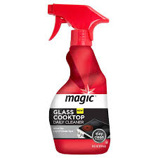 Whirlpool Cooktop Cleaner Shop Cooktop Cleaners At Lowes Com