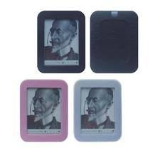 Barnes And Noble Nook Cases Nook Simple Touch Case Ebay
