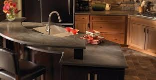 Corian Cleaning Pads Dupont Corian Jvl Solid Surface Solutions