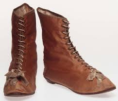 womens cowboy boots australia 1800 shoes and boots search directoire and