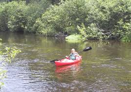 Wisconsin Rivers images Canoe and kayak the beautiful headwaters of the wisconsin river jpg