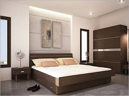 Furniture Design For Bedroom In India by Bedroom Furniture In Tagore Road Rajkot Manufacturer
