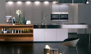 Kitchen Designer Jobs 100 Kitchen Design Job Virtual Room Wallpaper Home Design