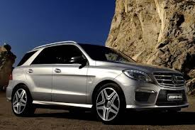mercedes m class reliability used 2012 mercedes m class for sale pricing features