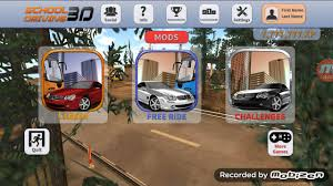 school driving 3d apk school driving 3d tutorial