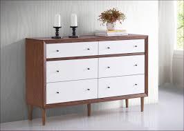 bedroom drawer chest walmart drawer chest kmart bedroom dressers
