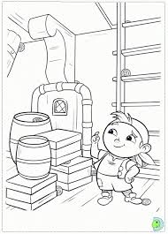 free hobbit coloring pages 49012