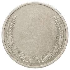 blank coin pictures images and stock photos istock