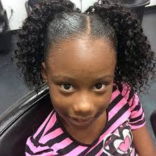 hairstyles for black 40 year olds black girls hairstyles and haircuts 40 cool ideas for black