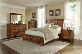 Broyhill Furniture Dining Room Bedroom Elegant Bedroom Furniture Design With Cozy Broyhill