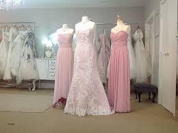 wedding dresses norwich wedding dresses wedding dress shops norwich luxury wel e luxury