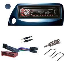 diagrams 1024764 jensen radio wiring plug 16 u2013 amazon xtenzi wire