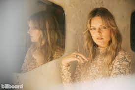blue photo album tove lo talks emotional rollercoaster that led to new album