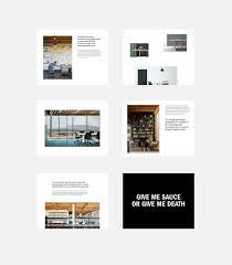 193 best brochure design u0026 karolis kosas u2014 rapt studio