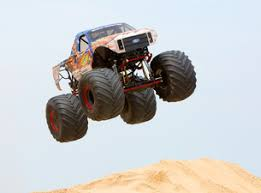 monsters beach tickets motorsports event tickets