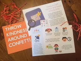 crafts charity with little loving hands luxe with kids