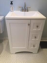 Glacier Bay Bathroom Vanity by Best 20 24 Vanity Ideas On Pinterest Makeup Vanities Ideas