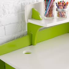 Legare Desk With Hutch by Legare Kids Furniture Frog Series Collection Complete Desk System