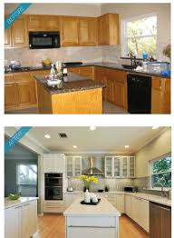 updated kitchen ideas pin by andrea weatherby on kitchen ideas galley