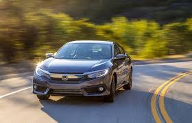 honda cars to be launched in india upcoming honda cars in india in 2017 2018 price launch