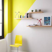 john lewis contemporary oak kitchen furniture ebay