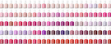 essie nail polish lacquers choose your favorite colors ebay