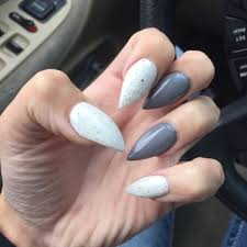 nail salon tacoma mall nail review
