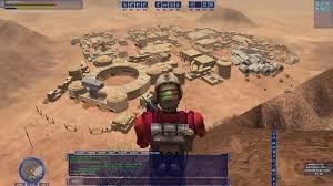 happy thanksgiving star wars the rise fall and return of star wars galaxies