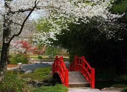 Botanical Garden Birmingham Birmingham Botanical Gardens My Home S In Alabama Pinterest