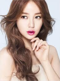 nice koran hairstyles cute korean hairstyles for medium hair for girls best haircut style