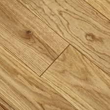 Golden Oak Laminate Flooring Deluxe Natural Oak Solid Wood Flooring Direct Wood Flooring
