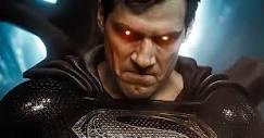 heroichollywood.com/wp-content/uploads/2021/02/Zac...