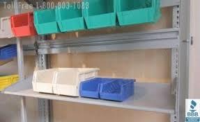 Large Storage Shelves by Storage Bin Shelving Units Storage Bin Shelving System Commercial