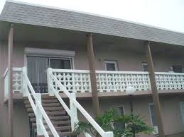 4 Bedroom Houses For Rent Near Me by Cheap Apartments Near The Beach In Cocoa Homeaway Cocoa Beach