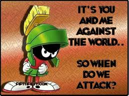 Looney Tunes Meme - 71 best memes images on pinterest pin up cartoons cartoon and