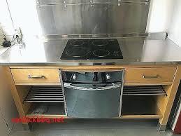 meuble bas cuisine largeur 50 cm meuble cuisine largeur 50 cm brainukraine me