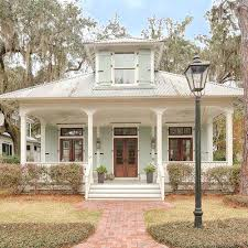 house color scheme generator color schemes for houses exterior
