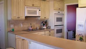 kitchen cabinet ideas 2014 kitchen cabinets ideas fair distressed kitchen cabinet home