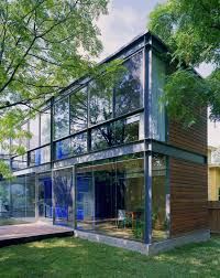 486 best lowrise housing images on pinterest architecture