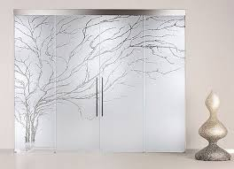 closet doors frosted glass best 25 frosted glass door ideas on pinterest frosted glass