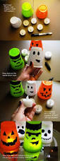 129 best images about halloween kids craft on pinterest crafts