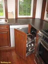 blind corner kitchen cabinet organizers kitchen corner kitchen cabinet luxury cabinets 77 types nice blind