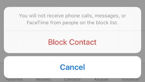 how do i block text messages on my android phone block text messages on my iphone ask dave