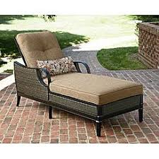Outdoor Patio Lounge Chairs Chaise Lounge Chairs Patio Lounge Chairs Sears