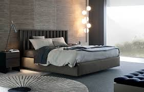 Modern Mens Bedroom Designs 20 Modern Contemporary Masculine Bedroom Designs