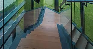 Vermont Plank Flooring Quarter Sawn White Oak Floor Vermont Plank Flooring