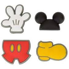 mickiconears png 674 600 pixels mickey mouse icon
