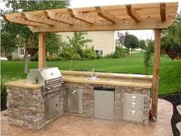 Outdoor Kitchen Design Plans Free Outdoor Kitchen Plans Free Outdoor Kitchen Designs The Aspen