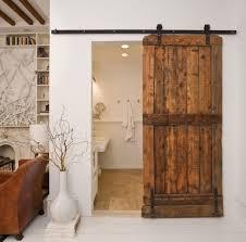 bathroom doors ideas 20 best bathroom door ideas images on bathroom doors